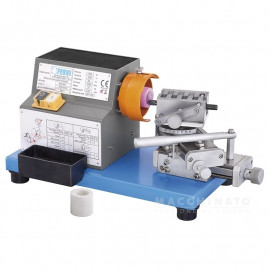 Уред Fervi за заточване на свредла 600 W, 7000 об./мин, ф 3-20 мм, A0132A