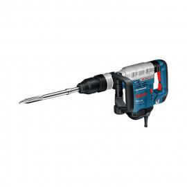 Къртач Bosch електрически SDS-max, 1150 W, 8.3 J, GSH 5 CE 0 611 321 000