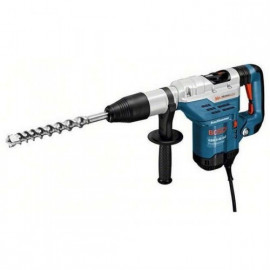 Перфоратор Bosch електрически SDS-max, 1150 W, 8.8 J, GBH 5-40 DCE 0 611 264 000