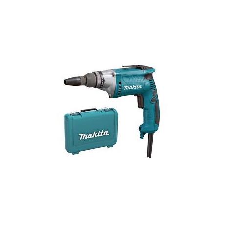 Винтоверт Makita електрически 570 W, 32 Nm, FS2700K