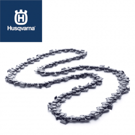 "Верига Husqvarna за верижен трион режеща 35 см, 1.3 мм, 3/8 "", X-Cut S93G,585404252"