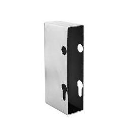 Капак Estebro® за брава 78.5х172х50 мм, 10.5 мм