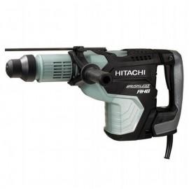 Перфоратор Hitachi DH52MЕ /1500 W, 21 J/