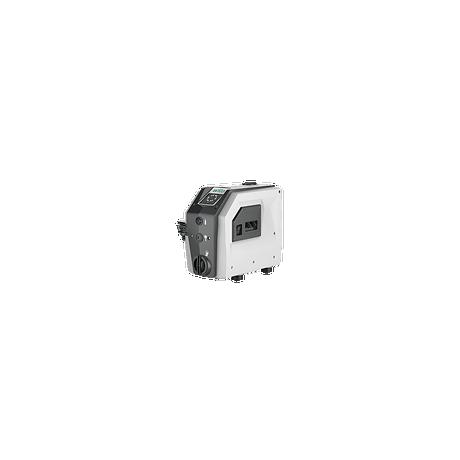 Хидрофорна инверторна система Isar BOOST 5-3 Wilo-4243583