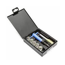 Инструмент за възстановяване на резби комплект М16х1.5 мм VOLKEL 04033