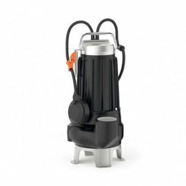 "Помпа City Pumps потопяема за фекални и отпадни води 3-36 м3/ч, 11-2 м, 2 "", PATROL 10/45M-48SFC9100A1U"
