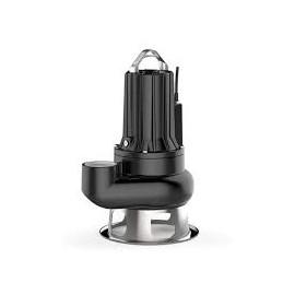 "Помпа City Pumps потопяема за фекални и отпадни води 6-54 м3/ч, 16-1 м, 2 1/2 "", PATROL 20/50M-48SFP9200A1"
