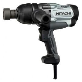 """Гайковерт електрически ударен безчетков 850 W, 0-1400 об/мин., 0-2000 уд./мин, 3/4"""", 620 Nm HiKOKI - Hitachi WR22SE"""