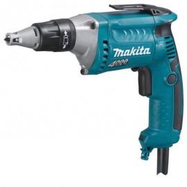Винтоверт електрически Makita FS4300 /570 W/
