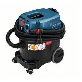 Прахосмукачка Bosch GAS 35 L AFC /1380 W/