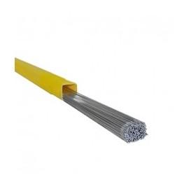 Добавъчна тел Al/Si5 ф3.2мм