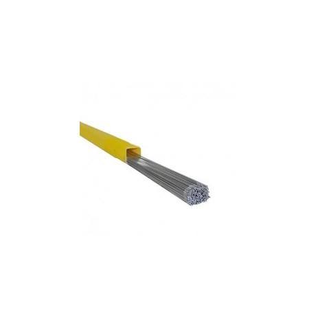 Добавъчна тел Al/Mg5 ф4.0мм
