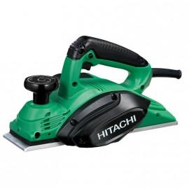 Ренде електрическо Hitachi P20ST /580 W/