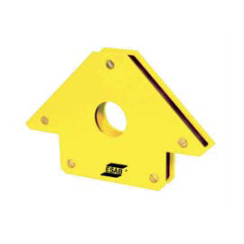 Магнит за заваряване Large ESAB-0700014016