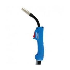 MIG-MAG шланг за ръчно заваряване ТВ 150 Expert / brass 4 м