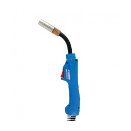 MIG-MAG шланг за ръчно заваряване ТВ 250-DR 5 м