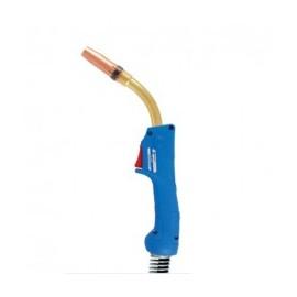 MIG-MAG шланг за ръчно заваряване ТВ 240 4 м