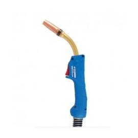 MIG-MAG шланг за ръчно заваряване ТВ 241W 4 м