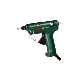 Bosch PKP 18 E, Пистолет за топло лепене 11 мм, 206 °C, 45 W