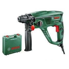 Перфоратор Bosch PBH 2100 RE /550 W, 1,70 J/
