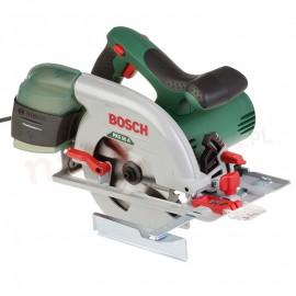 Трион циркулярен Bosch PKS 55 A /1200 W, Ф 160/