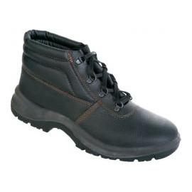 Обувки работни,боти №44 Stenso