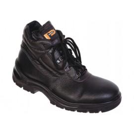 Обувки работни №43 Panda