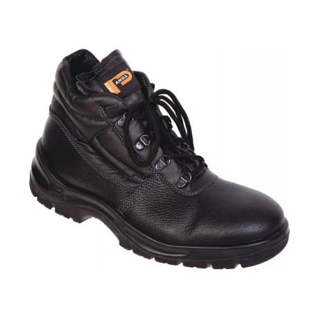 Обувки работни №44 Panda