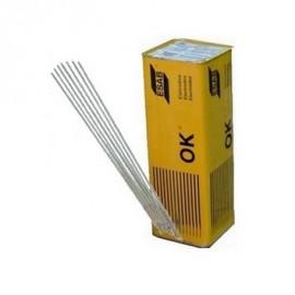 Електроди алуминиеви ф2.5 - 1 бр.