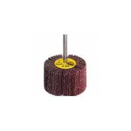 Абразивен моп ф40 х 20 х 6,P60 Klingspor