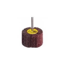 Абразивен моп ф60 х 30 х 6,P60 Klingspor