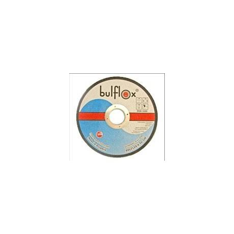 Диск за метал Ф230 х 3.0 bulflex