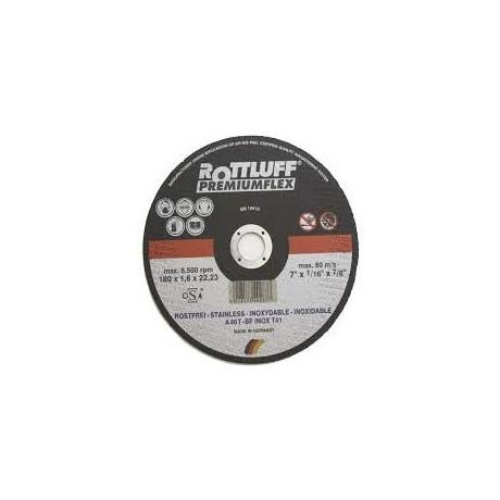 Диск за метал ф300 х 3.5 х 32