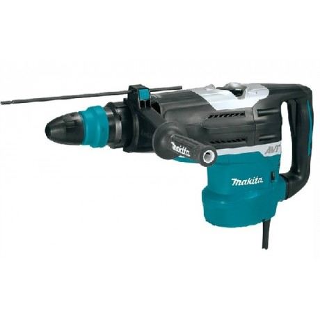 Перфоратор SDS max HR5212C Makita