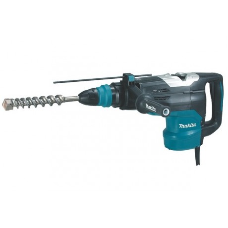 Перфоратор SDS max HR5202C Makita