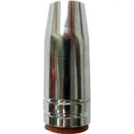 Дюза газова 250A конSt