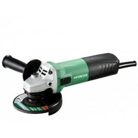 Ъглошлайф електрически ф 115 мм, 730 W, 10 000 об./мин HiKOKI - Hitachi G12SR4
