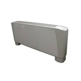 Вентилаторен конвектор 020 Thermolux