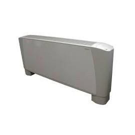 Вентилаторен конвектор 030 Thermolux