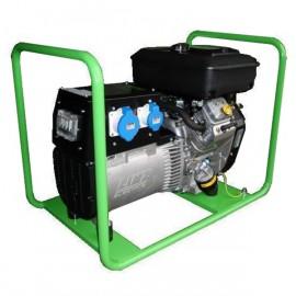 Генератор бензинов 7.00kW EY 10 MB Energy