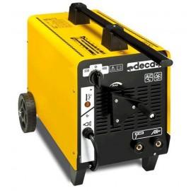 Електрожен T-ARC 525 Deca /250А/