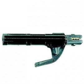 Ръкохватка за електрожен Deca /200А/