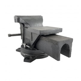 Менгеме въртящо 150 мм, 19 кг Topmaster 310406
