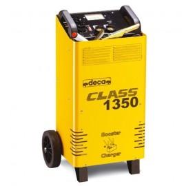 Стартерно устройство Class 1350 Deca /800А/