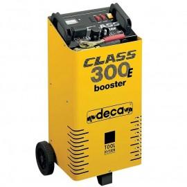 Стартерно устройство Class 300E Deca /160А/