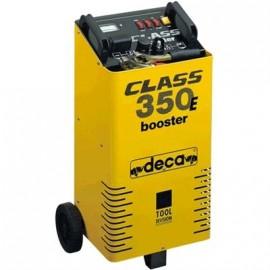 Стартерно устройство Class 350E Deca /220А/
