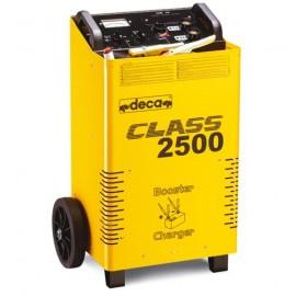 Стартерно устройство Class 2500 Deca /1500А/