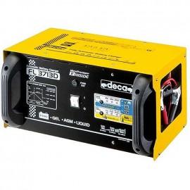 Зарядно устройство за акумулатор FL 3713D Deca /37А/
