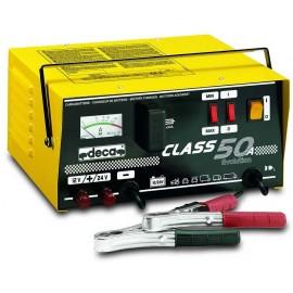 Зарядно устройство за акумулатор Class 50A Deca /50А/