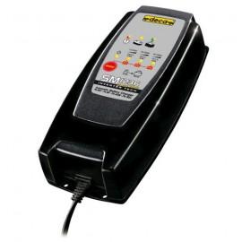 Зарядно устройство за акумулатор SM 1236 Deca /3,6А/